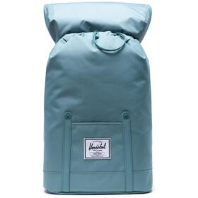 Herschel Retreat Backpack 19,5l arctic